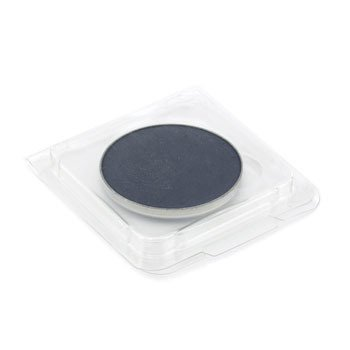 Stila-Mineral Matte Eye Shadow Pan - Sojama