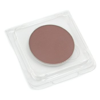 Stila-Mineral Matte Eye Shadow Pan - Illimani