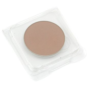 Stila-Mineral Matte Eye Shadow Pan - Champara
