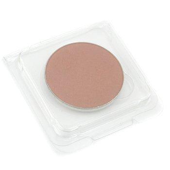 Stila-Mineral Matte Eye Shadow Pan - Chinchina