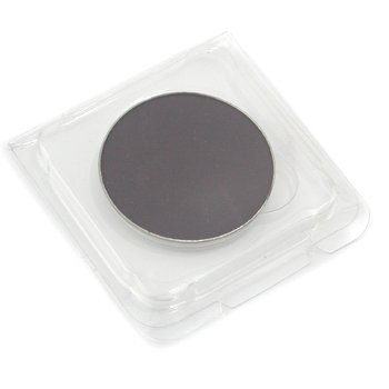 Stila Mineral Matte Eye Shadow Pan - Batura  2.6g/0.09oz