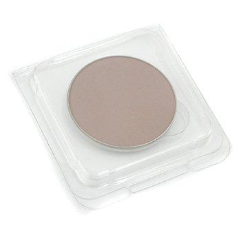 Stila-Mineral Matte Eye Shadow Pan - Kamet