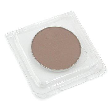 Stila-Mineral Matte Eye Shadow Pan - Tolima