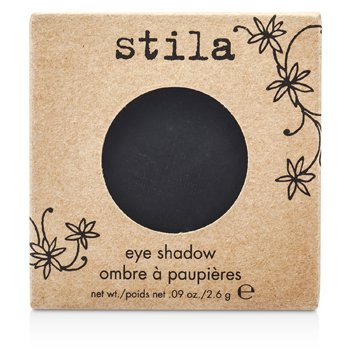 Stila-Mineral Matte Eye Shadow Pan - Makalu