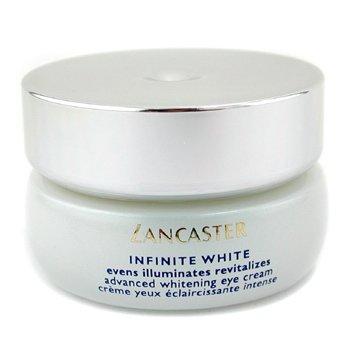 Lancaster-Infinite White Advanced Whitening Eye Cream