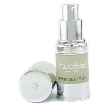 Natura Bisse-Sensitive Eye Gel ( Pump )