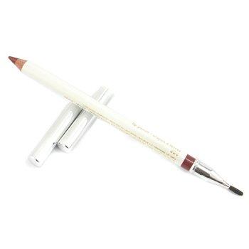 Lancaster-Lip Contour Lip Pencil - No. 004 Brown