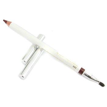 Lancaster-Lip Contour Lip Pencil - No. 005 Dark Brown