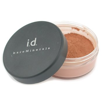 Bare Escentualsi.d. BareMinerals Foundation SPF158g/0.28/oz