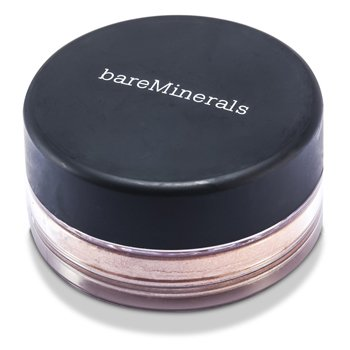 Bare Escentuals i.d. BareMinerals Face Color - Pure Radiance  0.85g/0.03oz