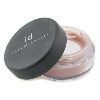 Bare Escentuals-i.d. BareMinerals Face Color - Tropical Radiance