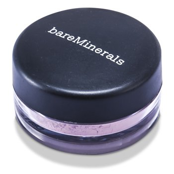 Bare Escentuals-i.d. BareMinerals Eye Shadow - Adventure