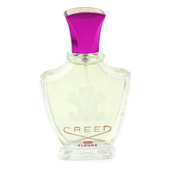 Creed 2000 Fleurs Fragrance Spray  75ml/2.5oz