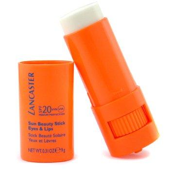 Lancaster-Sun Beauty Stick For Eye & Lip SPF20
