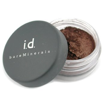 Bare Escentuals-i.d. BareMinerals Liner Shadow - Tiger