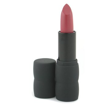 Bare Escentuals-100% Natural Mineral Lipcolor - Ripe Fig