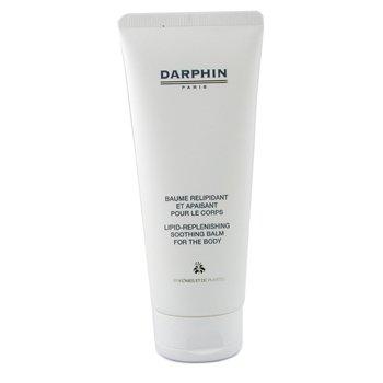 Darphin-Lipid Replenishing Soothing Body Balm