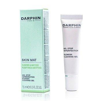 DarphinBlemish Clearing Gel 15ml/0.5oz