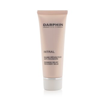 DarphinIntral Redness Relief Recovery Balm (Sensitivity & Redness) 50ml/1.6oz