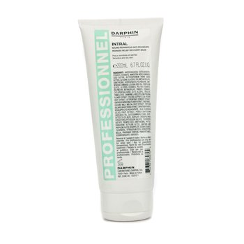Darphin-Intral Redness Relief Recovery Balm ( Salon Size )