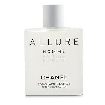 Chanel Allure Homme Edition Blanche ������ ����� ������ 100ml/3.4oz
