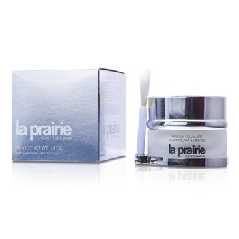La Prairie Cellular 3-Minute Peel  40ml/1.4oz