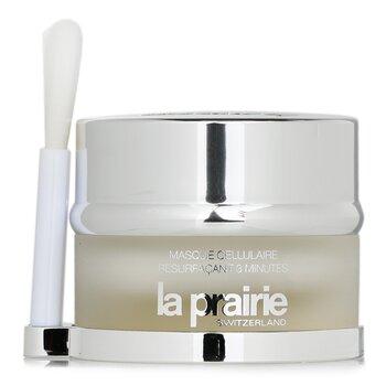 La Prairie-Cellular 3-Minute Peel