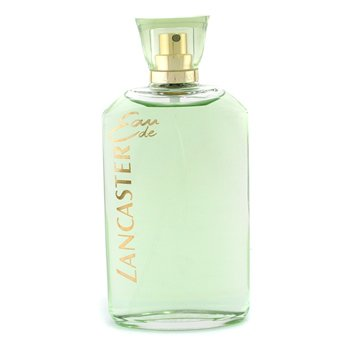 Lancaster Eau De Lancaster Eau De Toilette Spray  125ml/4oz