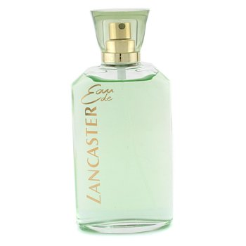 Lancaster Eau De Lancaster Eau De Toilette Spray  75ml/2.5oz