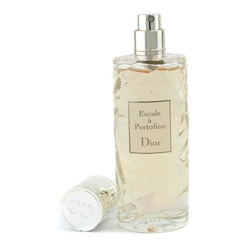 Christian Dior Woda toaletowa EDT Spray Escale A Portofino  75ml/2.5oz