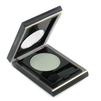 Elizabeth Arden-Color Intrigue Eyeshadow - # 16 Limelight