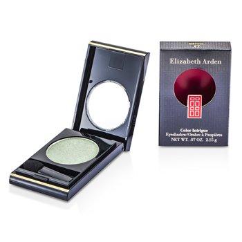 Elizabeth ArdenColor Intrigue Eyeshadow - # 17 Siren 2.15g/0.07oz