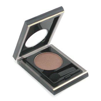 Elizabeth Arden Color Intrigue Eyeshadow – # 22 Topaz 2.15g/0.07oz