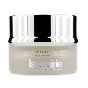 La Prairie Cellular Resurfacing Cream  40ml/1.4oz
