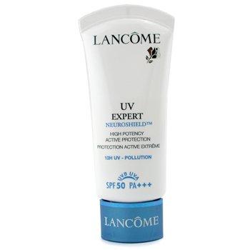 Lancome-UV Expert Neuroshield High Potency Active Protection SPF50 PA+++