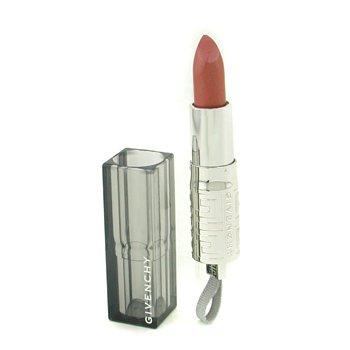 Givenchy Pomadka nab�yszczaj�ca Rouge Interdit Shine (Ultra Shiny Lipstick) - #08  3.5g/0.12oz