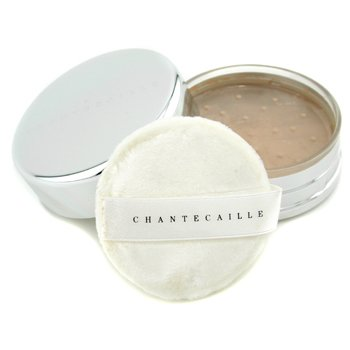 Chantecaille-Talc Free Loose Powder - Ray
