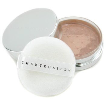 Chantecaille-Mini Talc Free Loose Powder - Subtle
