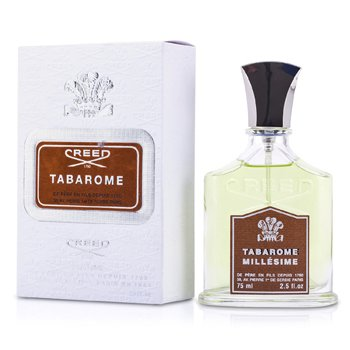 Creed Tabarome Fragrance Spray  75ml/2.5oz