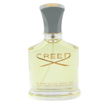 Creed-Ambre Canelle Eau De Toilette Spray