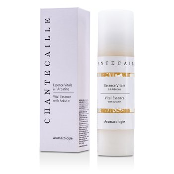 ChantecailleVital Esencia With Arbutin 50ml/1.7oz