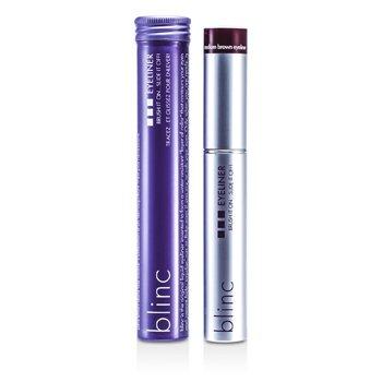 Eyeliner - Medium Brown Blinc Eyeliner - Medium Brown 6g/0.21oz