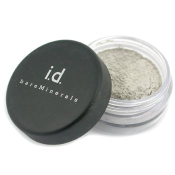 Bare Escentuals-i.d. BareMinerals Eye Shadow - Patience