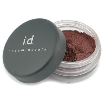 Bare Escentuals-i.d. BareMinerals Liner Shadow - Sure Thing