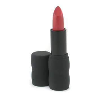 Bare Escentuals-100% Natural Mineral Lipcolor - Amaretto