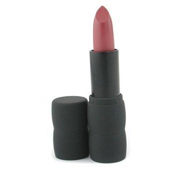 Bare Escentuals-100% Natural Mineral Lipcolor - Gingersnap