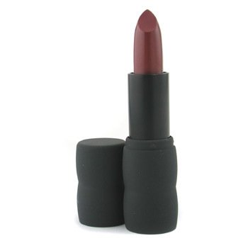 Bare Escentuals-100% Natural Mineral Lipcolor - Spiced Raisin