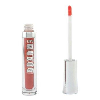 Bare Escentuals-i.d. Buxom Big & Healthy Lip Polish - Bianca