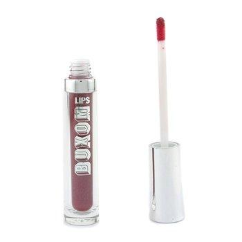 Bare Escentuals-i.d. Buxom Big & Healthy Lip Polish - Brandi