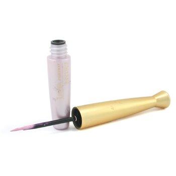 Bourjois-Liner Parfait Long Lasting Eye Liner Brush - # 13 Parme
